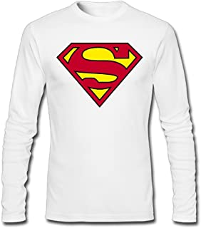 seahawks superman t shirt