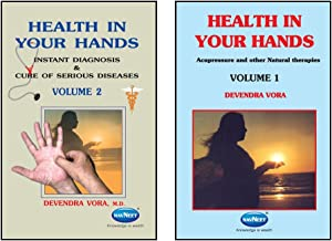 Best health in your hands devendra vora Reviews
