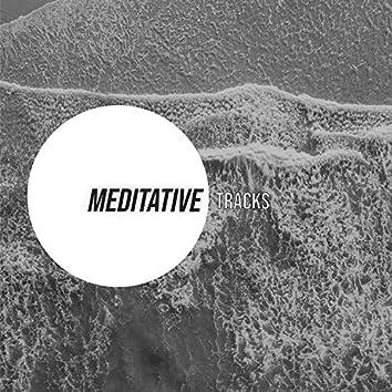 """ Meditative Yoga Tracks """