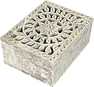 on sale jewelry boxes