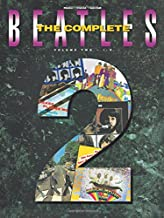 The Beatles Complete - Volume 2 (Complete Beatles)