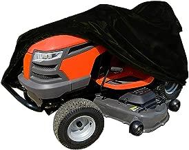 Best husky lawn mowers Reviews