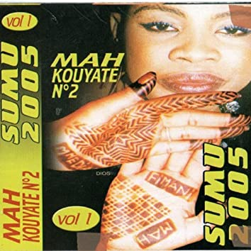Sumu 2005 Vol. 1