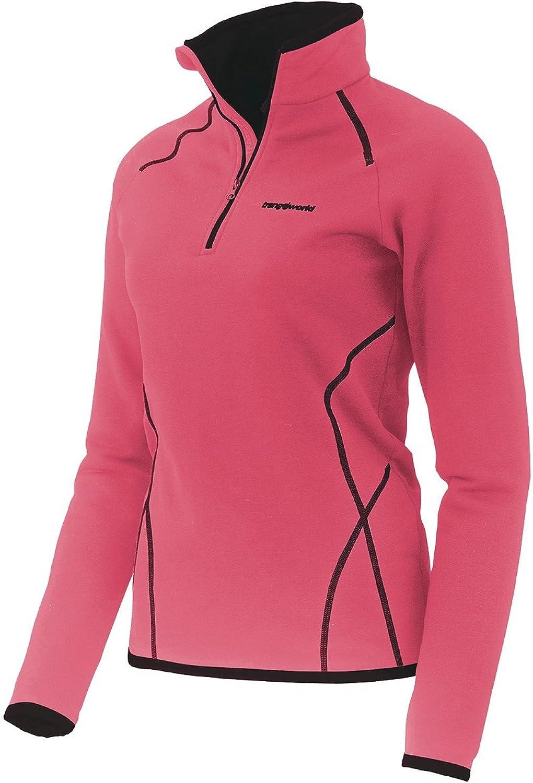 Trango® Pullover Mella Mella Mella Damen, Pullover B076MN81X2  Zu verkaufen 0bdf03