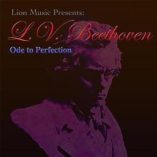 Grande Sonata Pathetique No. 8 in Cm, Opus13, Movement 1