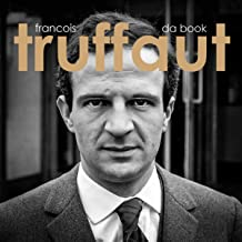 François Truffaut (Day for Night Remix)
