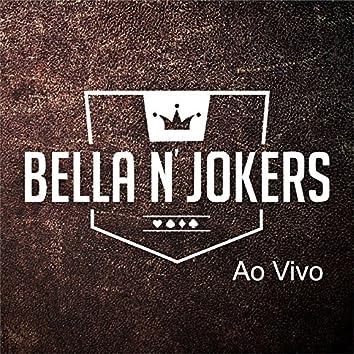 Bella N Jokers