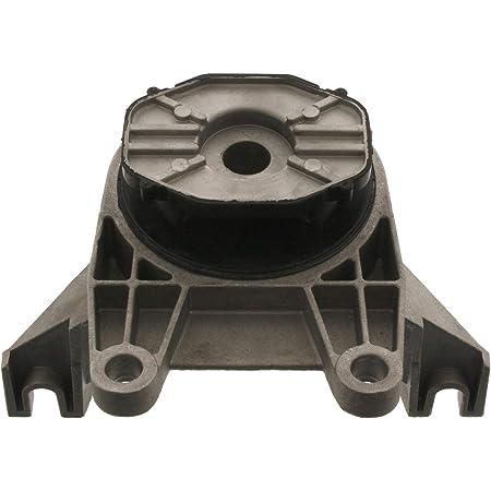 Febi Bilstein 39866 Motor Getriebelager 1 Stück Auto