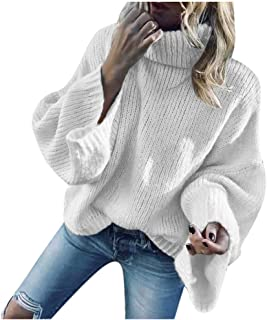 Leopard Print Casual Sweater for Women Patchwork Shirt Off Shoulder Stitching Tops Blouse O-Neck Sweater WEI MOLO