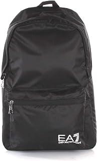 EA7 Emporio Armani Men's Backpack