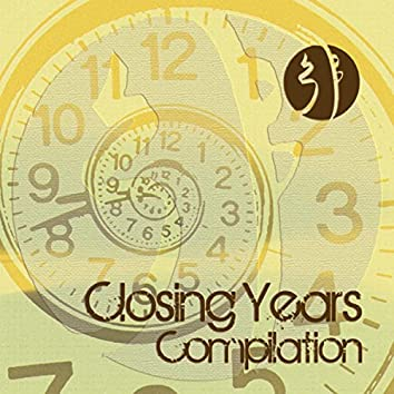 Closing Years Compilation