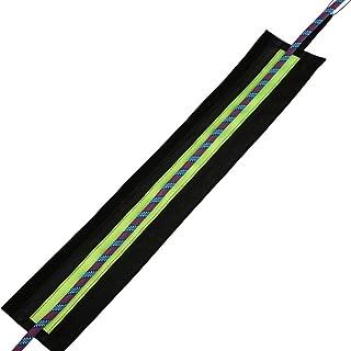 szdc88 Cuerda Protector, Exterior Escalada Cuerda Protector