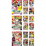ポケットモンスター アドバンスジェネレーション 2004 [レンタル落ち] 全15巻セット [マーケットプレイスDVDセット商品]
