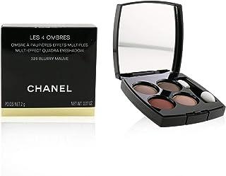 Chanel Eyeshadow Palette, 0.21 g