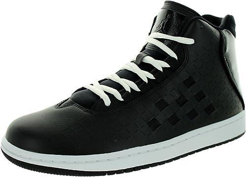 Nike Illusion chaussure de basket basket  le meilleur service après-vente