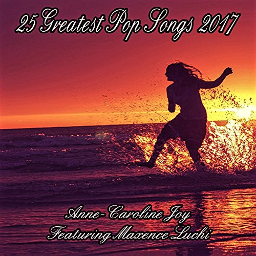Dirty Sexy Money 160 BPM (David Guetta & Afrojack feat. Charli XCX & French Montana covered 160 BPM)