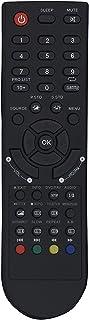 Amazon.es: Belson - Mandos a distancia / Accesorios: Electrónica