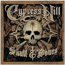 Best cypress hill skull and bones songs Reviews