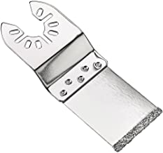 masonry blade for multi tool