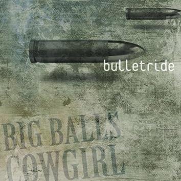 Bulletride