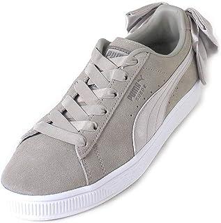 fiocco scarpe puma