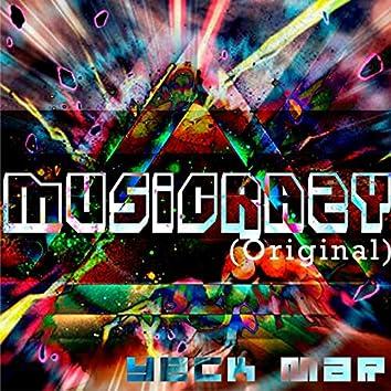 Musicrazy