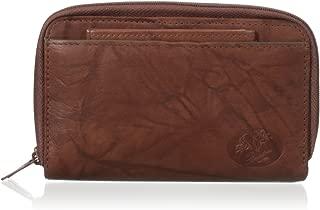 Best buxton organizer heiress leather wallet Reviews