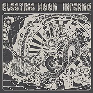 electric moon inferno