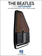 Best 15 chord autoharp songs Reviews