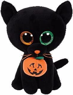 unbrand Ty Halloween Beanie Boos 6