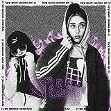 Nicki Nicole: Bzrp Music Sessions, Vol. 13