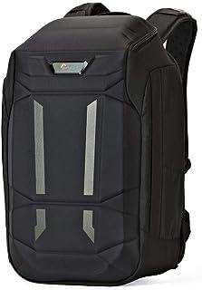 Lowepro Backpack Droneguard Pro 450. Professional-Grade Drone Backpack, Black (Lp37135-Pww)