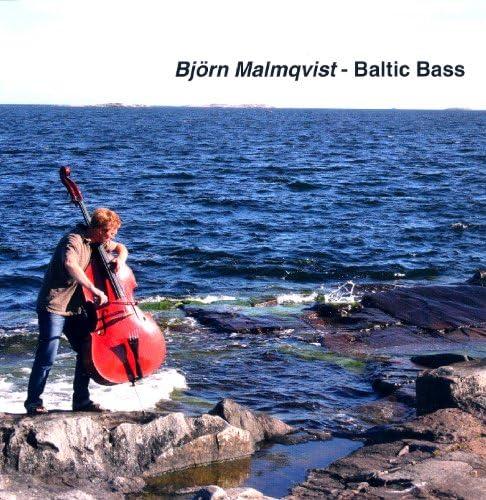 Bjorn Malmqvist