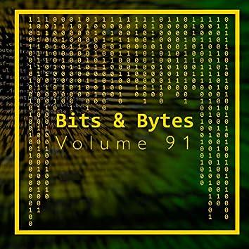 Bits & Bytes, Vol. 91