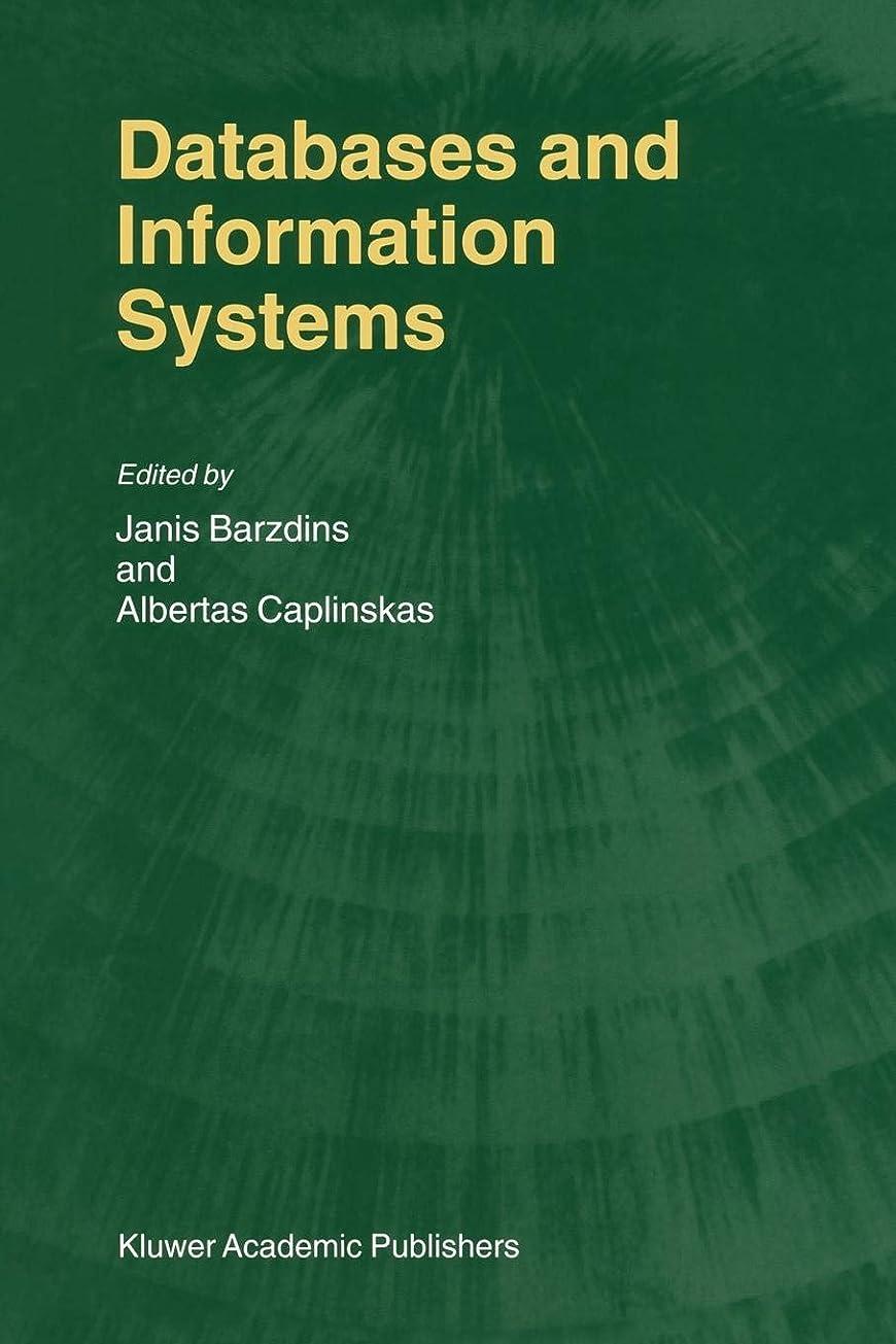 補う助言するストレッチDatabases and Information Systems: Fourth International Baltic Workshop, Baltic DB&IS 2000 Vilnius, Lithuania, May 1–5, 2000 Selected Papers