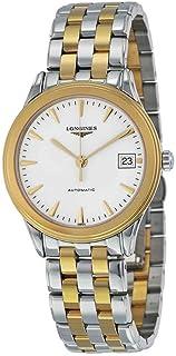 L47743227 Longines Flagship Mens Watch