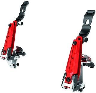 Ski-Doo New OEM Snowmobile Snowboard Ski LinQ Carry Rack, Rev G4, 860201255
