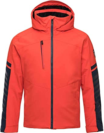 80a295d167612 Amazon.fr : rossignol - Rossignol / Vêtements / Ski : Sports et Loisirs