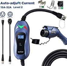 6 amp charger