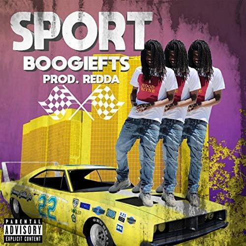 BoogieFTS