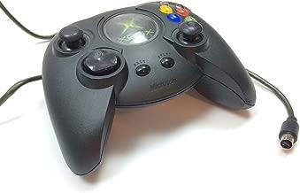 Xbox Controller (Original Design)
