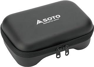 (ソト) SOTO レギュレーターストーブ用 マルチケース ST-3103