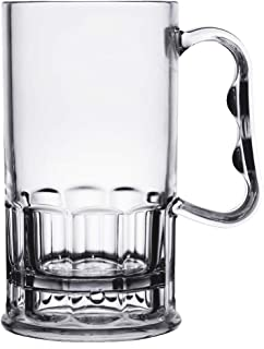 Best giant plastic mug Reviews