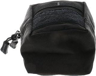F Fityle Waist Belt Gadget Gear Bag Phone Holster - Black