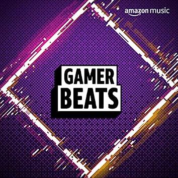Gamer Beats
