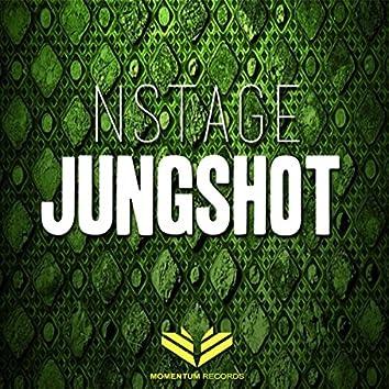 Jungshot