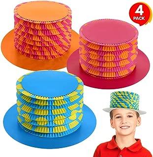 Best jockey party hats Reviews