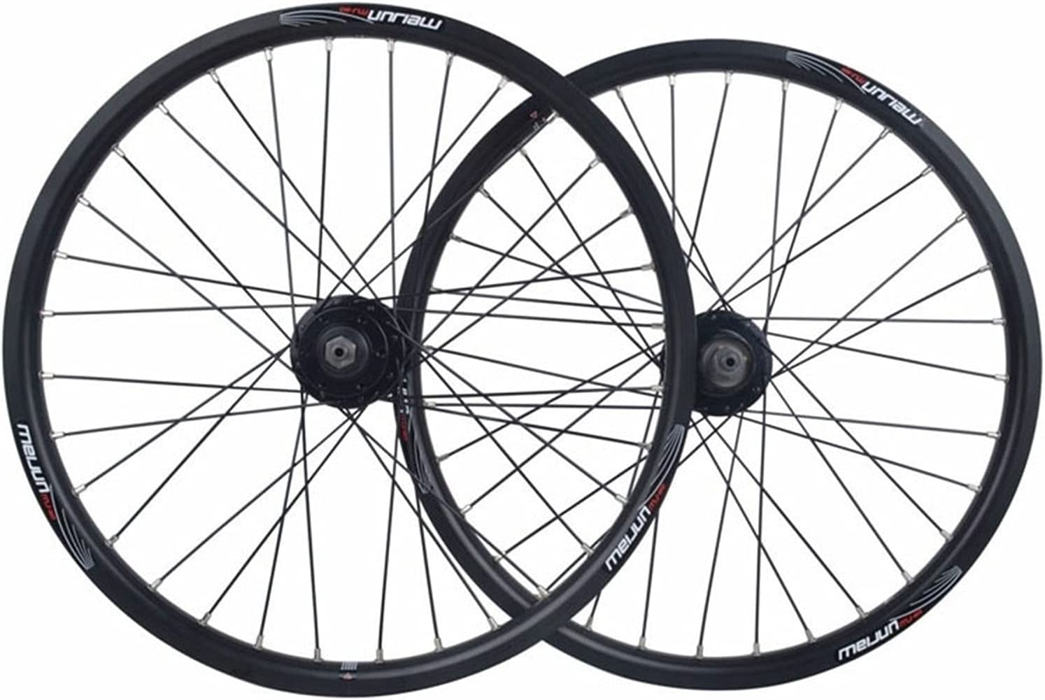 Bike Rim 20 Inch Small Wheel Brake Disc Max 42% OFF We OFFer at cheap prices Wheelset Bicycle Hub