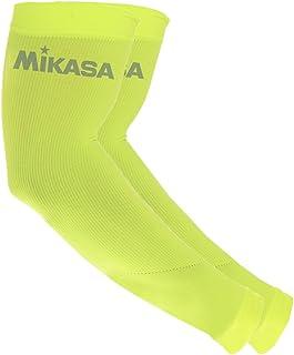 MIKASA - Scalda Braccia Sumiko