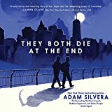 They Both Die at the End - HarperCollins - 05/09/2017